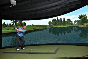 https://rpgolf.wordpress.com/2018/03/02/aboutgolf-brings-cool-new-technology-to-national-golf-expo-in-boston/