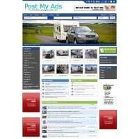 Return To Home Page, Register For Free, And Post A Free Listing $0.00 AUD