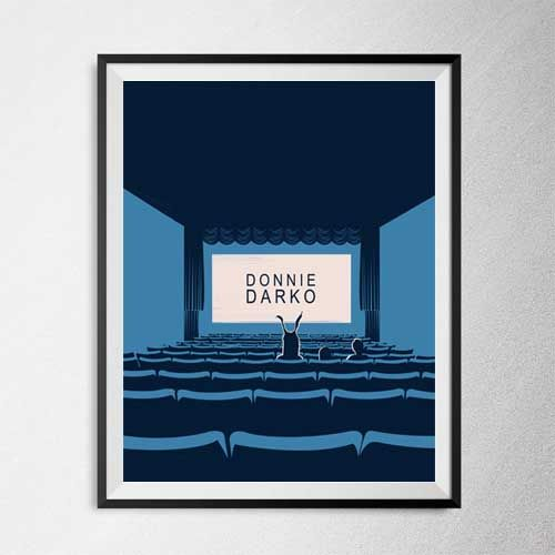 Donnie darko Minimal Print    A5 - £8.00  A4 - £10.00  A3 - £15.00  A2 - £25.00  A1 - £35.00  UK Shipping - £3.95 International shipping - £5.00  Head to: www.etsy.com/uk/shop/pbrainillustration or www.pbrainsillustration.com  if you are interested.    Thanks,    P Brain    #Donniedarko #poster #minimalposter #minimalist #minimalism  #film #movie #filmart #movieart #filmposter #movieposter #etsy #shopping #giftideas #posters #wallposter #shop #etsyshopper #etsyfinds #pbrain…