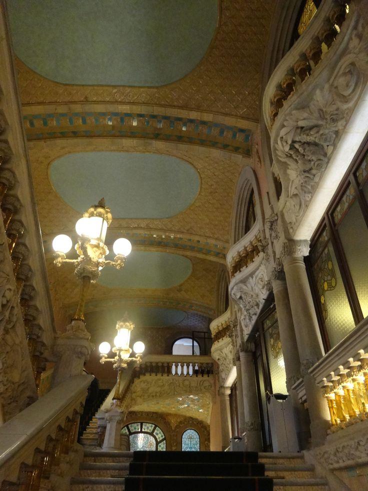 café opéra bastille