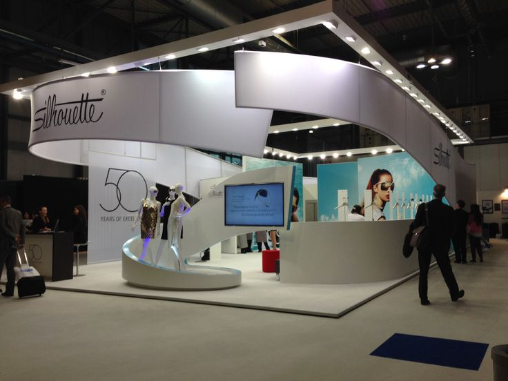 Exhibition Stand Industrial : Best stands ferias images on pinterest