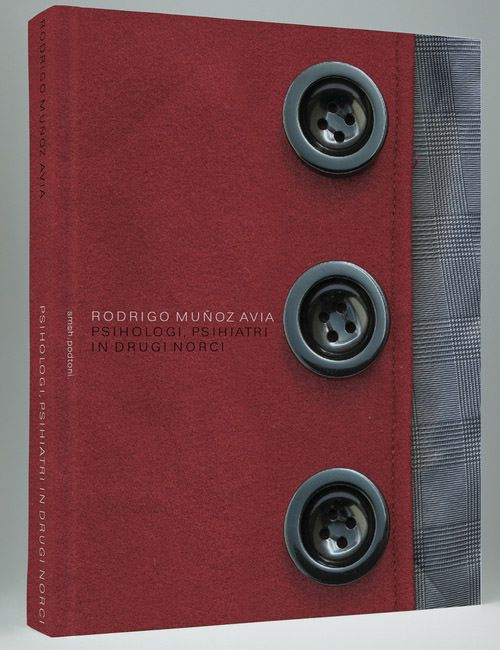 Most Creative Book Cover Designs ~ Best creative book covers ideas on pinterest