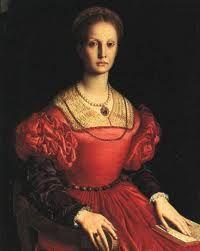 Elizabeth Bathory - Lady Dracula