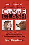 Cesar Millan - The Dog Whisperer: Critics Answers
