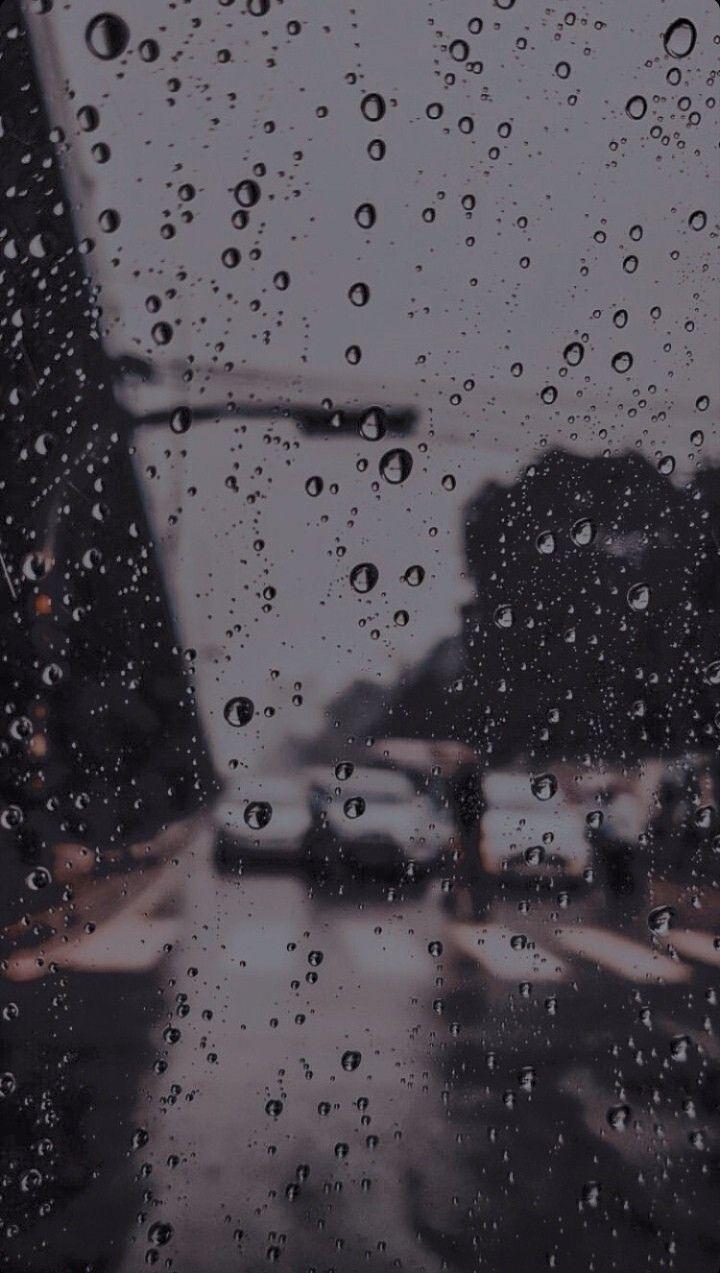 Rain Wallpaper Rain Wallpapers Rainy Wallpaper Rainy Wallpaper Iphone
