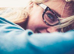 10 consejos para prevenir la miopía