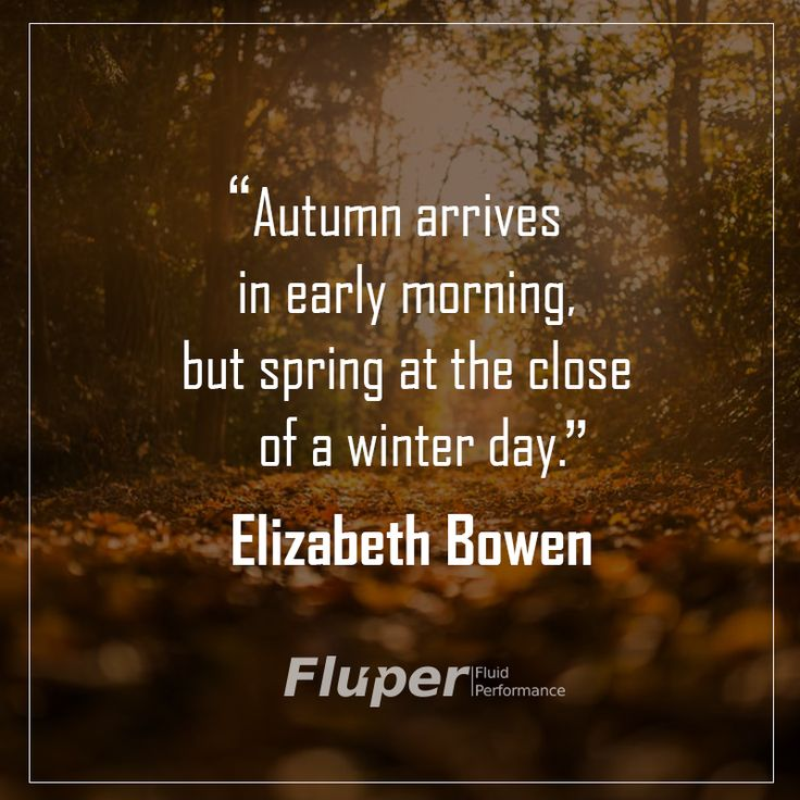 Seasons Of Life Quotes Delectable 49 Best Morning Quotes Images On Pinterest  Morning Quotes