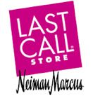 awesome Neiman Marcus 15% Off Coupon Code ***SUPER FAST DELIVERY*** Not 10% Exp 1 Month   Check more at http://harmonisproduction.com/neiman-marcus-15-off-coupon-code-super-fast-delivery-not-10-exp-1-month/