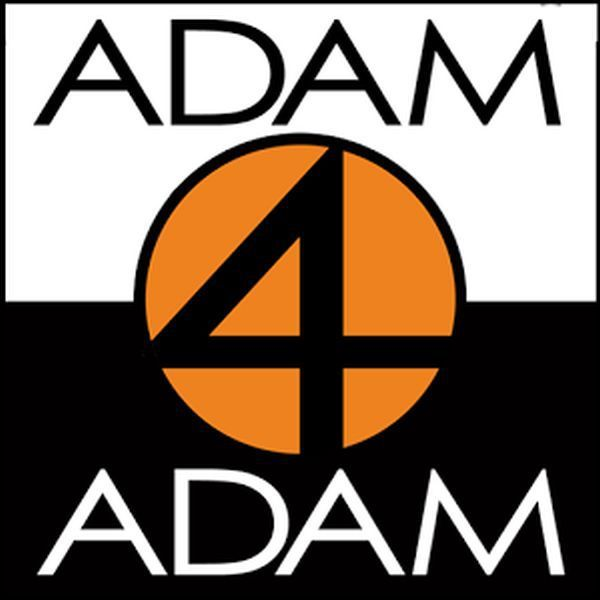 Adam4AdamRadar Mobile - Find out which is the best dating application