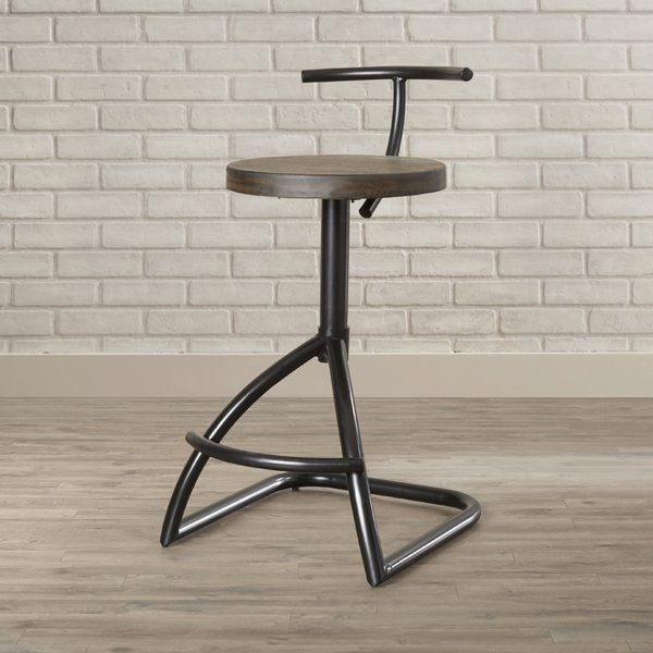 217 Best Counter Stools Images On Pinterest 2x4 Wood