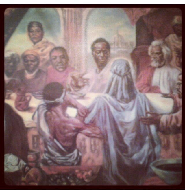 17 Best Images About Black Hebrew Israelite History On