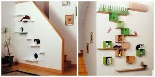 juguetes caseros para gatos - Buscar con Google