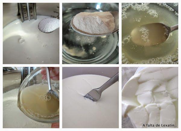 Cocinando Con El Microondas   189 Best Recetas De Cocina En Microondas Images On Pinterest