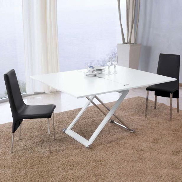 Round Living Room Table Ikea Best Of Tables Adjustable Height