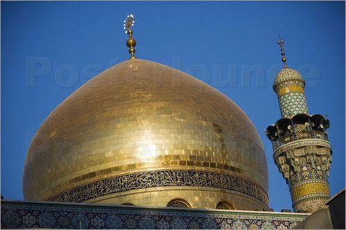 tim-barker-gold-kuppel-einer-moschee-101928.jpg (500×333)