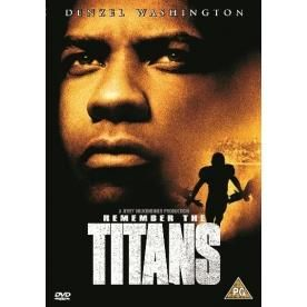http://ift.tt/2dNUwca | Remember The Titans DVD | #Movies #film #trailers #blu-ray #dvd #tv #Comedy #Action #Adventure #Classics online movies watch movies  tv shows Science Fiction Kids & Family Mystery Thrillers #Romance film review movie reviews movies reviews