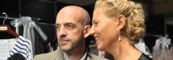 Antonio #Marras accusato di evasione fiscale