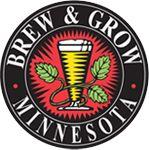 Brew & Grow Minnesota | Hydroponic Indoor Gardening, Home Beer Brewing, Wine Making Supplies