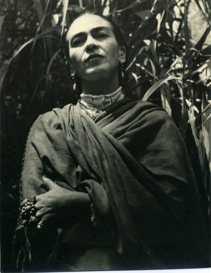 Los vestidos de Frida Kalho   nueva expo en la Casa Azul de Coyoacán