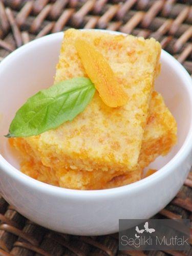 Kek-Muffin-Tart – Sayfa 3 – Sağlıklı Mutfak