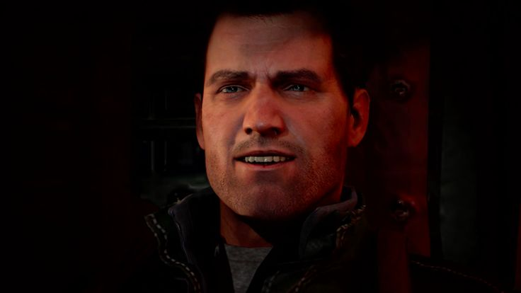 Dead Rising 4: Frank's Big Package Official Launch Trailer The game is available now on PlayStation 4. December 05 2017 at 03:09PM  https://www.youtube.com/user/ScottDogGaming