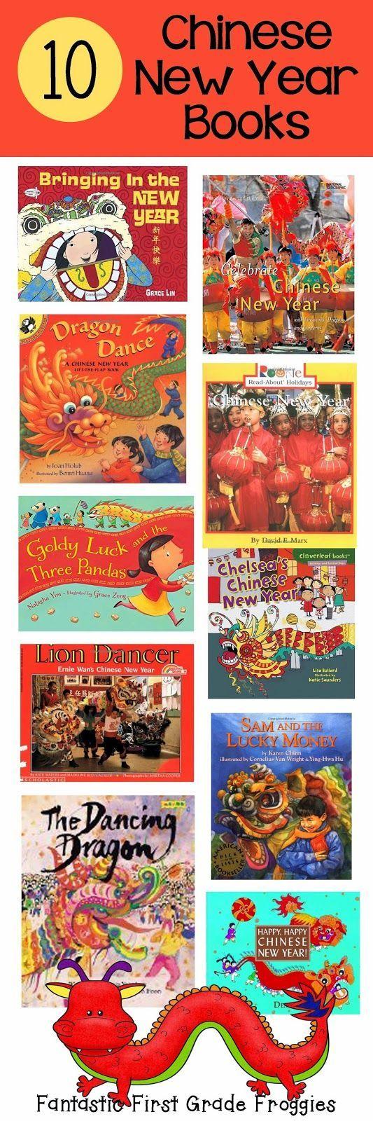 12398 best kindergarten learning images on pinterest preschool teaching ideas and school. Black Bedroom Furniture Sets. Home Design Ideas