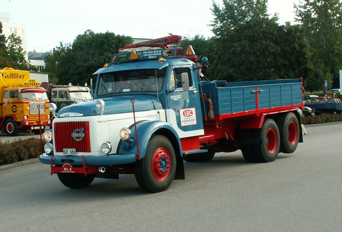 Volvo L49526 192
