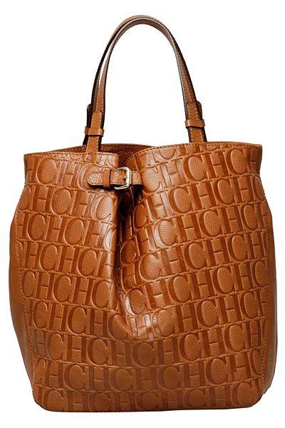 Best 25 carolina herrera handbags ideas on pinterest for Designer couch outlet