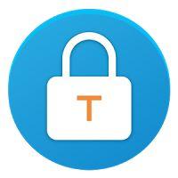 Smart AppLock Pro 3.18.10 APK Patched Apps Tools
