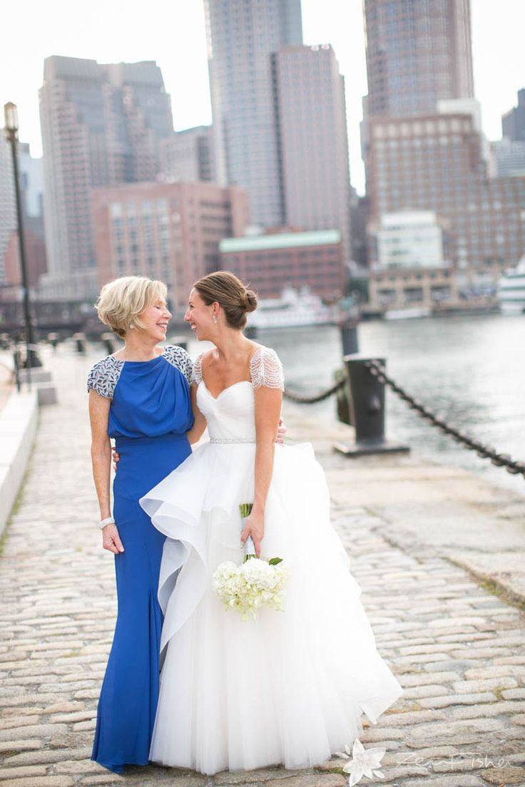 38 best Wedding Mother of the Bride Flowers images on Pinterest ...