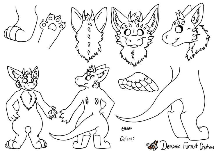 17 Best Images About Angel Dragon On Pinterest The Paw