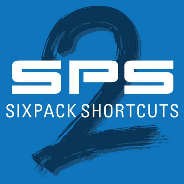 Six Pack Shortcuts 2 Review  Mike Changs 6 Pack Workout Training?