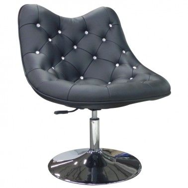 1141 best Modern Lounge Chairs images on Pinterest Lounge chairs