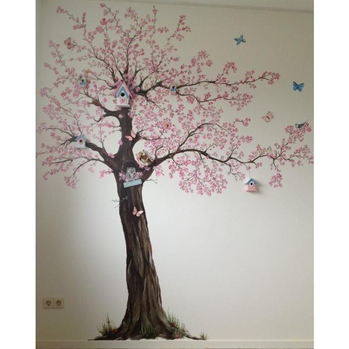 132 best lisa s slaapkamer images on pinterest little girl rooms