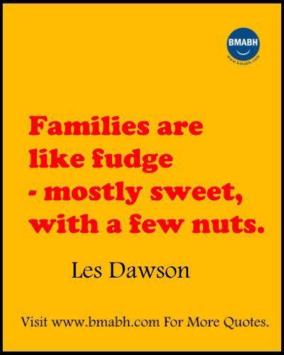 Recalling Old Memories Quotes: Best 25+ Funny Quotes About Family Ideas On Pinterest