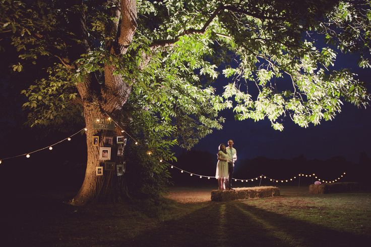 Festoon Lighting available to hire from LPM Bohemia