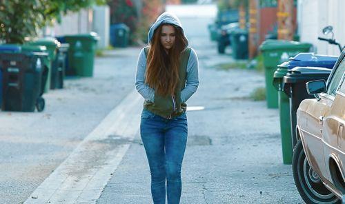 Robins Jeans Women