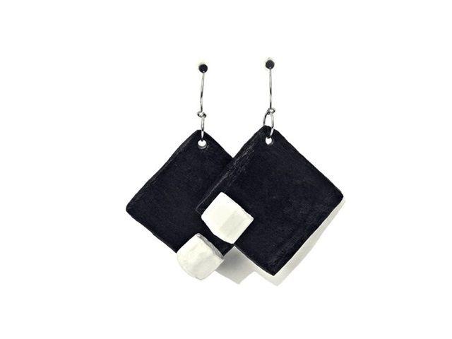 peepe - earrings