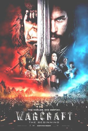 Here To Regarder Guarda il Warcraft : Le COMMENCEMENT Moviez 2016 Online Regarder Warcraft : Le COMMENCEMENT Online Vioz Where Can I Watch Warcraft : Le COMMENCEMENT Online Warcraft : Le COMMENCEMENT English Premium Movie Online free Streaming #RedTube #FREE #Movies This is Complete