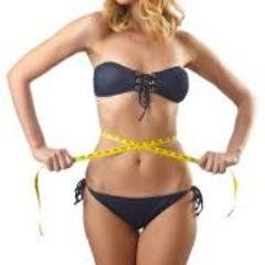 It is an amazing natural weight loss formula for you to get rid of all the unwanted fat deposited in the body. The product works fabulously and is catered with the best Ayurvedic ingredients such as Guggal, Nagarmotha, Yastimadhu, Jeera etc.