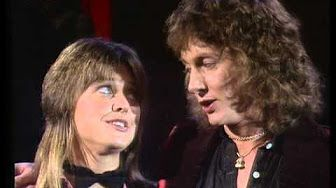 smokie - who the fuck is alice ( remastered ) - YouTube