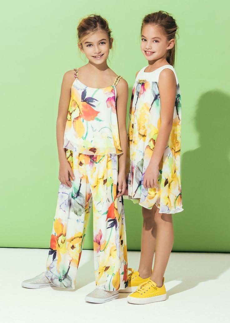 shop loredana ss16 at childrensaloncom baby clothes