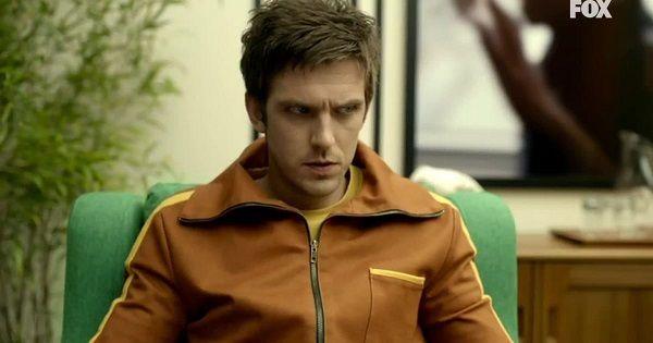 La serie TV di Legion è ambientata nell'Universo Cinematografico Marvel