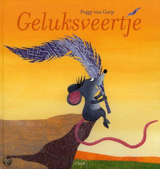 12,90 | Geluksveertje - Peggy van Gurp - 9789044812640 - GRATIS VERZENDING - BESTELLEN BIJ TOPBOOKS OF VERDER LEZEN? KLIK OP BOVENSTAANDE FOTO!
