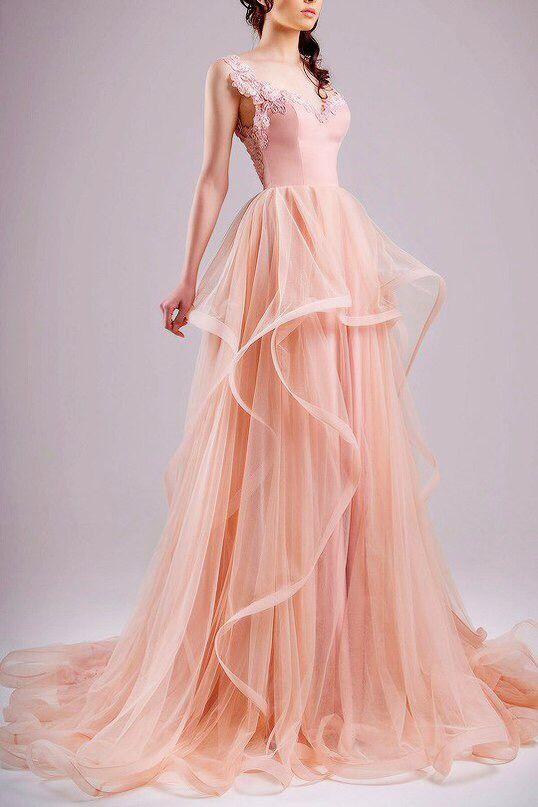 Mejores 82 imágenes de Платья. dresses en Pinterest | Vestidos de ...