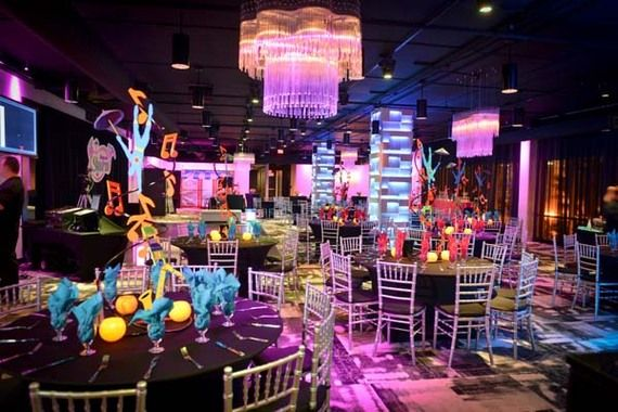 Omg quinceanera themes google search quince show pinterest bat mitzvah cirque du soleil - Decoration theme cirque ...