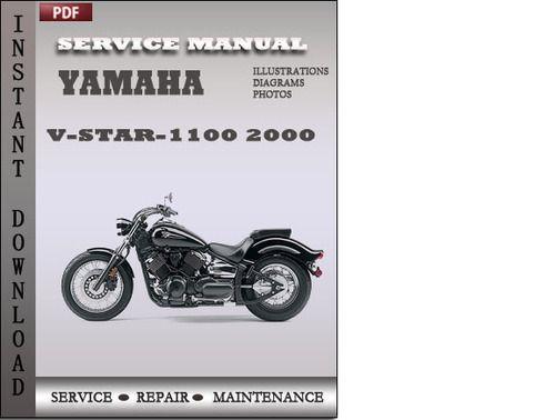 yamaha v star wiring diagram pdf yamaha image 1000 images about custom vstar satin 1932 ford on yamaha v star wiring diagram