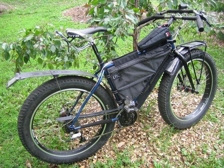 335 besten bicycles bilder auf pinterest fahrr der radfahren und rennrad. Black Bedroom Furniture Sets. Home Design Ideas