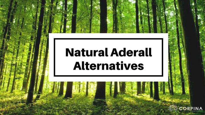 Have you ever wanted to try Adderall, but didn't have access to you? This post is for you. Adderall is a prescription-only drug, and as such can only be obtained through a qualified healthcare professional. More commonly used to treat ADHD, Adderall is also known to be effective as a concentration and study aid. Once this …