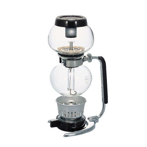 Vacuum Coffee Maker In Spanish : 17 Best ideas about Vacuum Coffee Maker on Pinterest Espresso, Drip coffee and Coffee